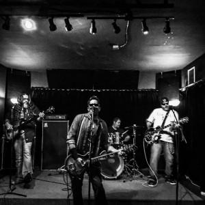 Midlife Crisis LA Band - Classic Rock Band in Los Angeles, California