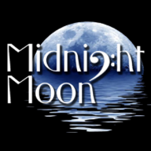 Midnight Moon - Classic Rock Band in St Peters, Missouri