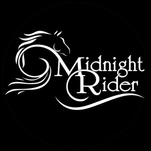 Midnight Rider - Allman Brothers Tribute Band in Chicago, Illinois