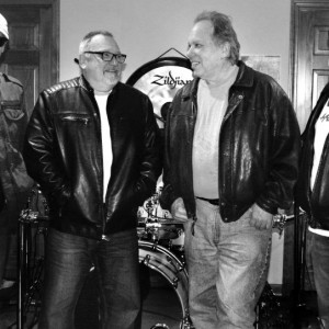 The HooDoo's - Classic Rock Band in Blue Springs, Missouri
