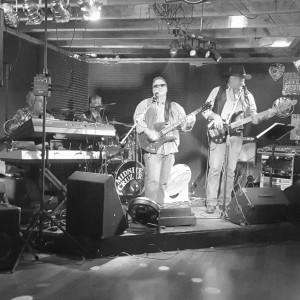 Midnite Cruzer Band - Classic Rock Band / Southern Rock Band in Conyers, Georgia