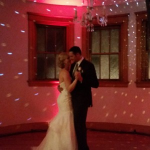 Midwest Dj Entertainment of Indy - Wedding DJ in Indianapolis, Indiana