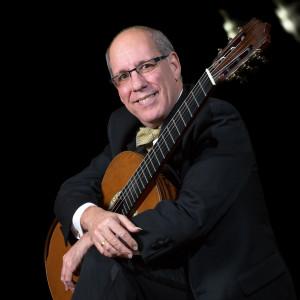 Miguel Bonachea