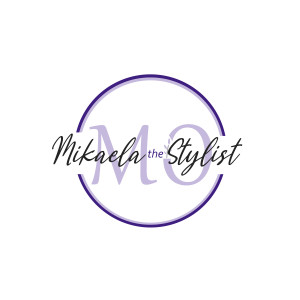 Mikaela the Stylist - Hair Stylist in Dallas, Texas