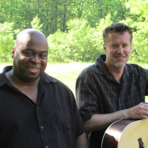 Mike and Stacy - Cover Band / Alternative Band in Seabrook, New Hampshire