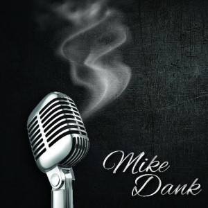Mike Dank - One Man Band in Clovis, New Mexico