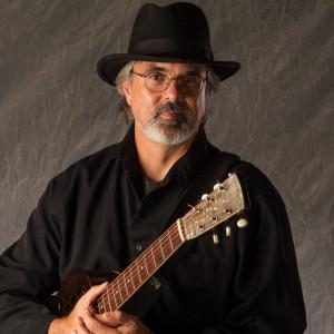 Mike Frankē - Singing Guitarist / Acoustic Band in Roanoke, Virginia