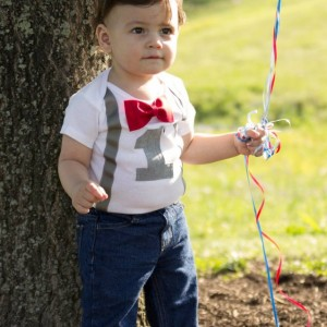 Mike Hourihan Photography - Photographer in Montgomery Village, Maryland