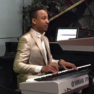 Mike Johnson - Multi-Instrumentalist in New York City, New York