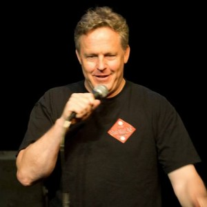 Mike McGuire - Comedian / Christian Comedian in St Louis, Missouri