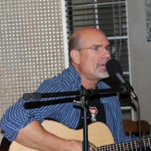Mike & Mic - Singing Guitarist in Chesterfield, Missouri