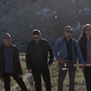 Mike Reeves Band - Top 40 Band in Phoenix, Arizona