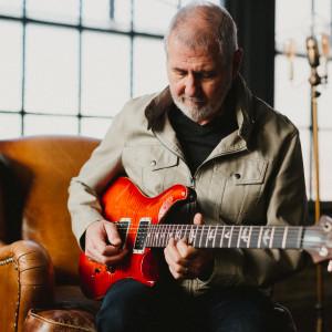 Mike Sedmak - Guitarist / One Man Band in Tipp City, Ohio