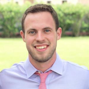 Mike Skinner Ministries - Christian Speaker in Sugar Land, Texas