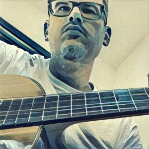 Michael Kehoe - Singing Guitarist in Fenton, Michigan