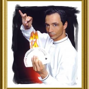 Mike's Comedy Magic - Magician in Walston, Pennsylvania