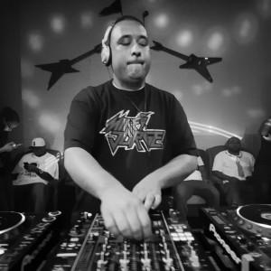 Mikey Jorge - DJ in Dallas, Texas