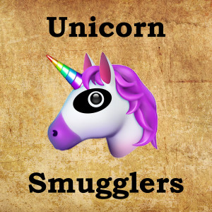 Unicorn Smugglers - Cover Band in San Francisco, California