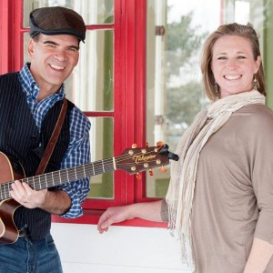 Mile High Acoustic Duo