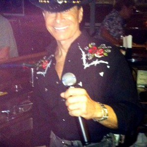Miles Keith - Country Singer in Coral Springs, Florida