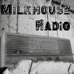 Milkhouse Radio - Bluegrass Band in Madison, Wisconsin