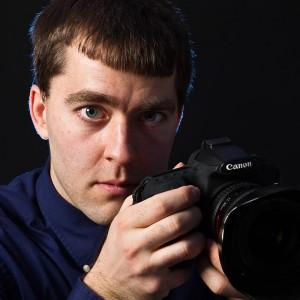 Milky Way Photography - Photographer in Watertown, Wisconsin