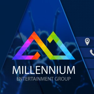 Millennium entertainment group - Tribute Band in Worcester, Massachusetts