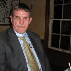 Milton Anthony, Motivational Speaker - Motivational Speaker in Huntsville, Alabama
