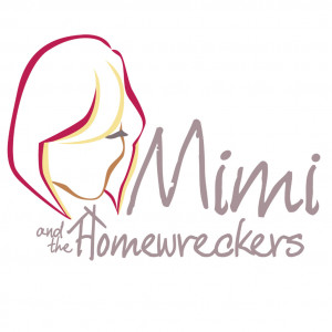 Mimi & The Homewreckers - Blues Band in Indianapolis, Indiana