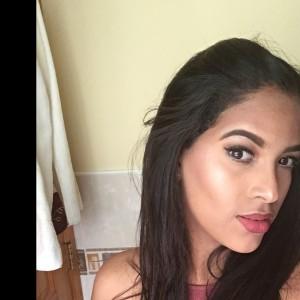 Mimily's makeup 💄 - Makeup Artist in Central Falls, Rhode Island