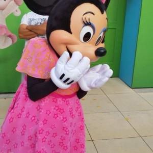 Mini Disney - Event Planner in Brockton, Massachusetts