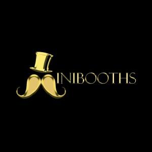 Minibooths - Photo Booths in Philadelphia, Pennsylvania
