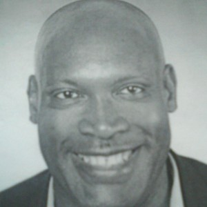 Minister Michael - Gospel Singer / Christian Speaker in Jamaica, New York