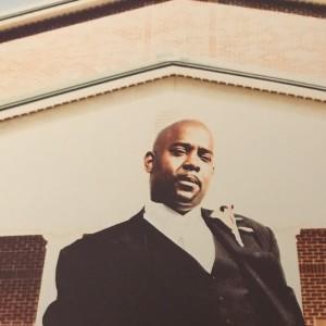 Minister of Ministry - Christian Speaker in Easley, South Carolina