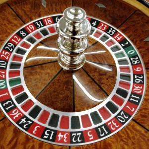 Minneapolis Casino & Poker Rentals - Casino Party Rentals / Mobile Game Activities in Minneapolis, Minnesota