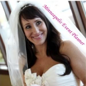 Minneapolis Event Planner - Wedding Planner in Elko, Minnesota