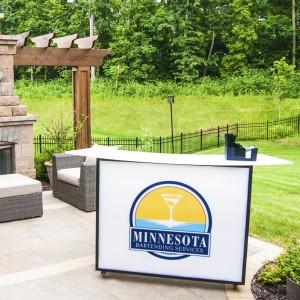 Minnesota Bartending Services, LLC - Bartender in Wayzata, Minnesota