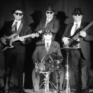 Minnesota Road - Cover Band / Classic Rock Band in Calgary, Alberta