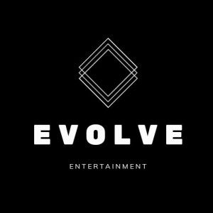 Evolve Entertainment - Wedding DJ in Minneapolis, Minnesota