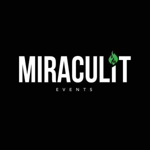 Miraculit Events - Caterer in Queens, New York