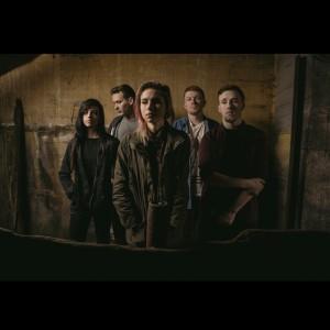 Mirror Eyes - Alternative Band in Murfreesboro, Tennessee