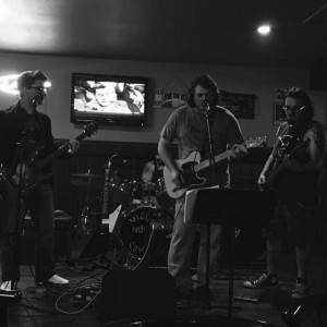 Misery Needs Company - Cover Band / Corporate Event Entertainment in Evergreen, Louisiana