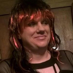 Miss Chris-Tina Lee - Stand-Up Comedian in Cumberland, Kentucky