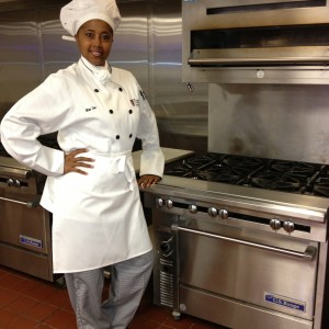 Miss Dee's D'Licious Catering Services - Caterer in Jacksonville, Florida
