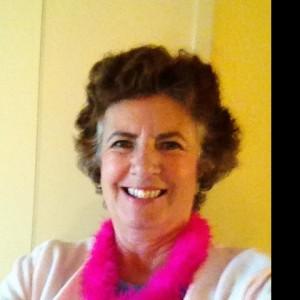 Miss Dianne Storyteller Extraordinaire - Storyteller in Winchester, Virginia