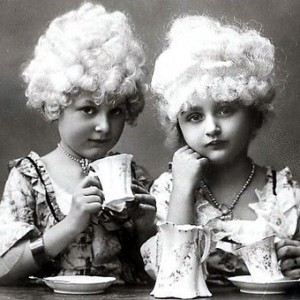 Miss Fancies of Fort Collins Dress up Tea Parties - Princess Party / Educational Entertainment in Fort Collins, Colorado