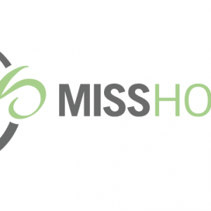 Miss Hostess - Wedding Planner in Athens, Ohio