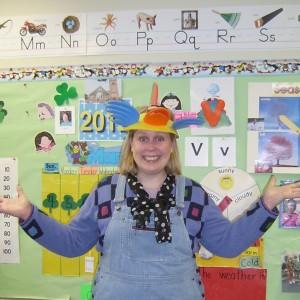 Miss Lynne, Children's Entertainer - Educational Entertainment in Elkton, Maryland