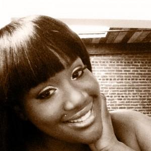 Miss Mimi Baby - Actress in Atlanta, Georgia
