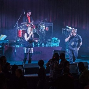 Missing Links - R&B Group / Classic Rock Band in Rockford, Illinois